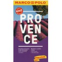 Marco Polo Provence průvodce