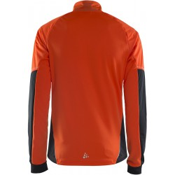 Craft Storm Jacket 2.0 Men 2566 Black 1904258 1