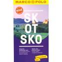 Marco Polo Skotsko průvodce