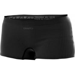Craft Seamless Hotpant W black 1902554-9999 dámské kalhotky