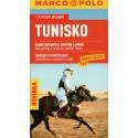 Marco Polo Tunisko průvodce