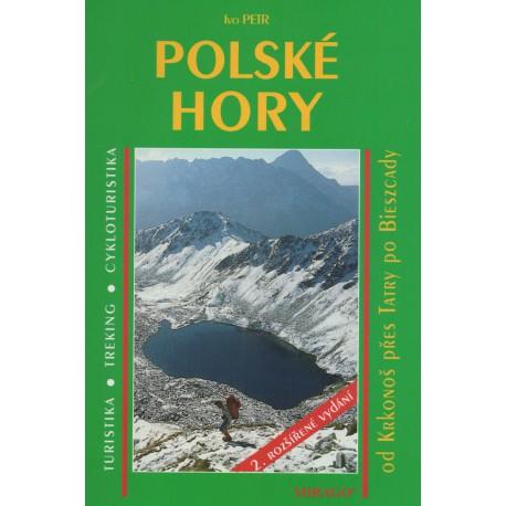 Polské hory