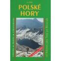 Mirago Polské hory průvodce