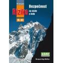 Freytag a Berndt Bezpečnost a riziko na skále a ledu 3. díl
