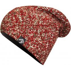 Direct Alpine Alpaka 1.0 rose dámská pletená čepice