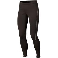 Direct Alpine Tonale Pants Lady 1.0 black pánské spodky dlouhá nohavice Tecnostretch
