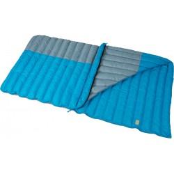 Sir Joseph Tonka 170 letní péřový dekový spací pytel