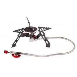 Meva Spider plynový vařič (4)