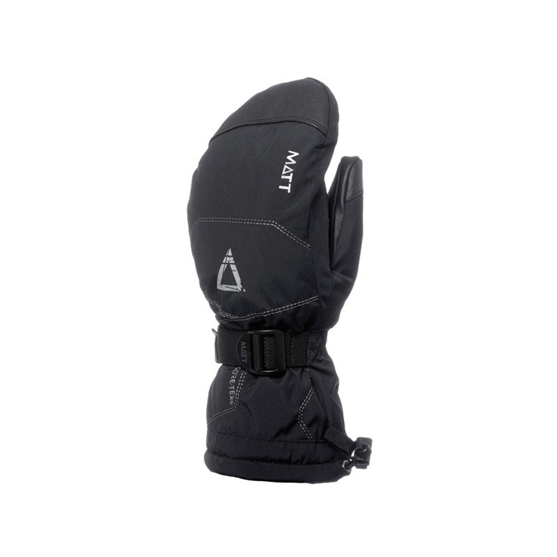 Matt 3156 Luke Mitten GTX pánské palcové lyžařské rukavice Gore-Tex ... 4a812438c7