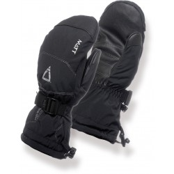 Matt 3156 Luke Mitten GTX pánské palcové lyžařské rukavice Gore-Tex