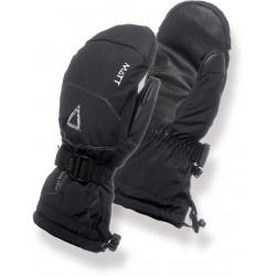 Matt Luke Mitten GTX 3156 NG pánské nepromokavé lyžařské palcové rukavice
