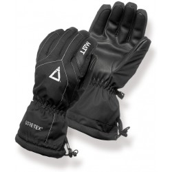 Matt Richard Junior GTX 3142 NG dětské lyžařské rukavice