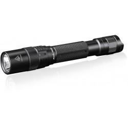 Fenix FD20 ruční svítilna