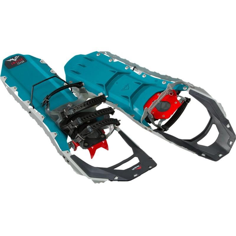 msr women 39 s revo ascent 25 inch 64 cm dark cyan d msk sn nice. Black Bedroom Furniture Sets. Home Design Ideas
