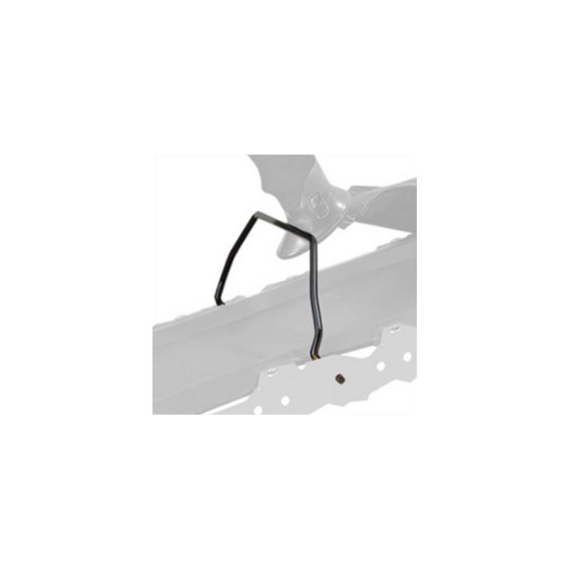 msr revo explore 25 inch 64 cm sn nice. Black Bedroom Furniture Sets. Home Design Ideas