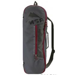 MSR Snowshoe Bag 26 inch 66 cm obal na sněžnice