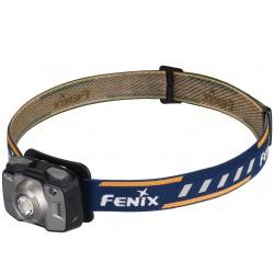 Fenix HL32R čelovka (1)