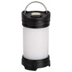 Fenix CL25R kempingová svítilna (1)