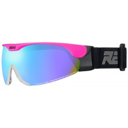 Relax Cross HTG34I lyžařské brýle