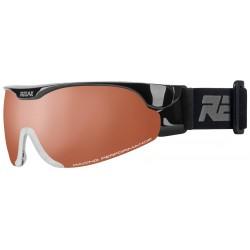 Relax Cross HTG34G lyžařské brýle