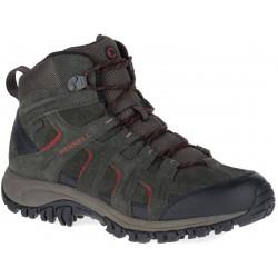 Merrell Phoenix 2 Mid Thermo WTPF beluga J09603 pánské zimní nepromokavé boty