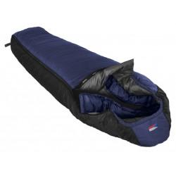 Prima Everest 200/90 zimní spací pytel Climashield APEX