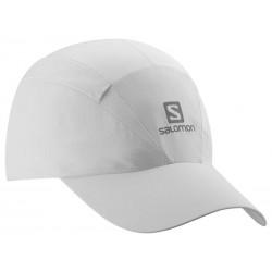 Salomon XA Cap white 380056 kšiltovka