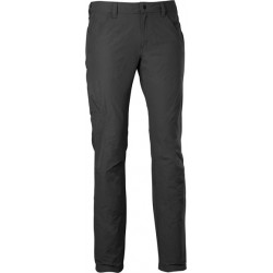 Salomon Quest Pant W black 127157