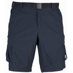 High Point Saguaro 2.0 Shorts carbon pánské turistické šortky (1)