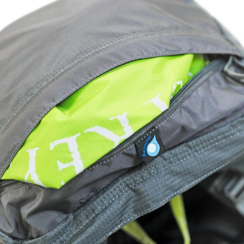 5b215952afc ... Osprey Atmos AG 50l II L abyss grey turistický batoh (2) ...