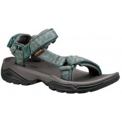 Teva Terra Fi 4 W 1004486 RNAT dámské sandály i do vody