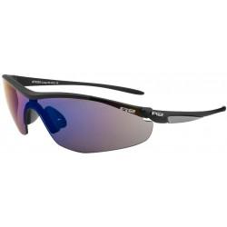 R2 Loop AT025G sportovní sluneční brýle