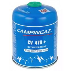 Campingaz CV 470