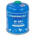 Campingaz CV 470 Plus plynová kartuše