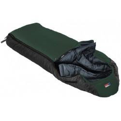 Prima Manaslu 230 Comfortable letní dekový spací pytel Climashield APEX