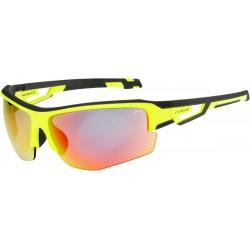 Relax Palmeira R402C sportovní sluneční brýle