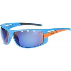 Relax Union R5404E sportovní sluneční brýle