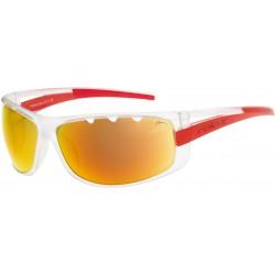 Relax Union R5404G sportovní sluneční brýle