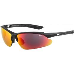 Relax Mosera R5314G sportovní sluneční brý