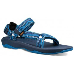 Teva Hurricane XLT2 K 1019390C DLB dětské sandály i do vody (1)