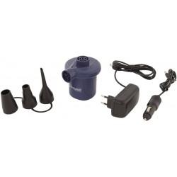 Outwell Sky Pump 12V/230V nafukovací/vyfukovací pumpa