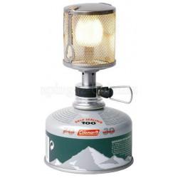 Coleman F1 Lite Lantern plynová lampa