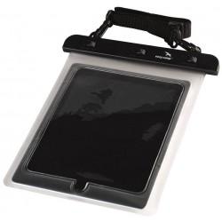 Easy Camp Waterproof Electronic Case voděodolný obal na elektroniku