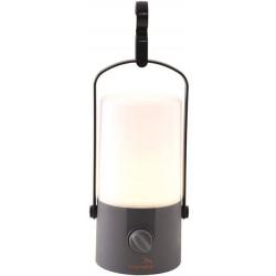 Easy Camp Cobra Lantern kempingová svítilna