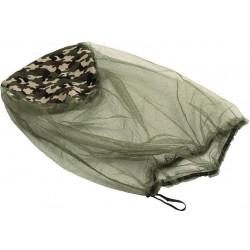 Easy Camp Insect Head Net moskytiéra přes hlavu