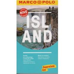 Marco Polo Island průvodce