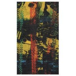 Novia 107 multifunkční šátek - dárek k nákupu nad 3000 Kč/111 Eur (1)