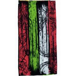 Novia 14 multifunkční šátek - dárek k nákupu nad 3000 Kč/111 Eur