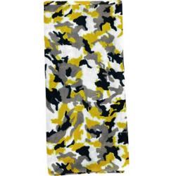 Novia 09 multifunkční šátek - dárek k nákupu nad 3000 Kč/111 Eur