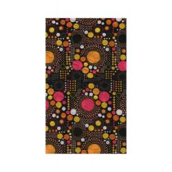 Novia 06 multifunkční šátek - dárek k nákupu nad 3000 Kč/111 Eur